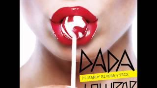 Dada vs Chuckie - Lollipop ( DJ Gorcin bootleg 2013 )