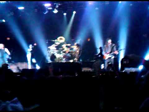 music as a  weapon korn in winston salem nc