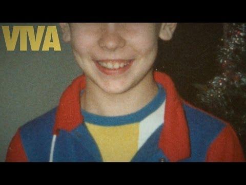 The Zen Circus - Viva (Videoclip Ufficiale)