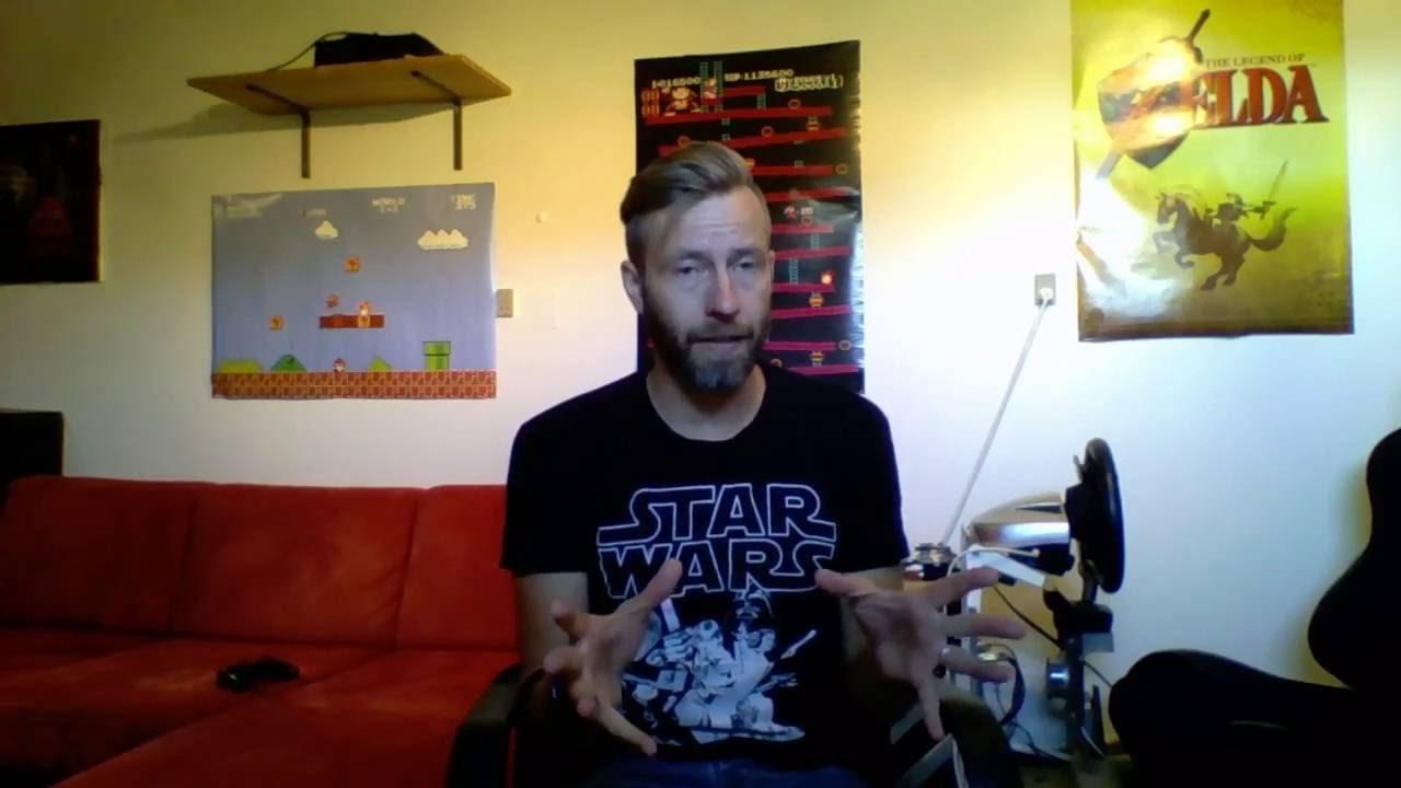 9 -   Kan man virkeligt lære dansk og matematik af at spille computer?