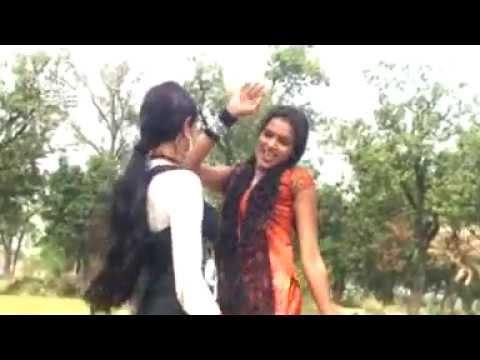 Naya Mastari Me Bhail Bahali | Superhit भोजपुरी Songs New | Sugandh Hangama
