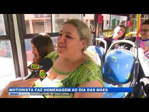 (14/05/2018) Assista ao Band Cidade 1ª edição desta Segunda-feira | TV BAND
