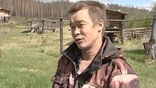 Северные народы - вот, кто знает, как жить в Сибири