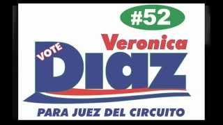 Veronica Diaz Spa 30