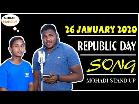 26-january-2020-republic-day-new-song-||-desh-bhakti-song-2020-||-mohadi-stand-up