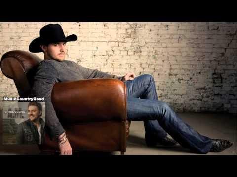 Who I Am With You - Chris Young (Subtitulada al Español)
