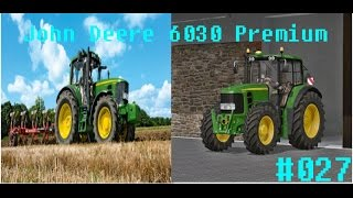 "[""Let's"", ""Play"", ""Landwirtschafts SImulator 17"", ""Farming Simulator 17"", ""Ls 17"", ""Modvorstellung"", ""John Deere"", ""6R""]"