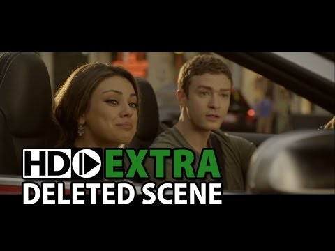 Watch Friends with Benefits (2011) Full Movie online English Subtitle,....