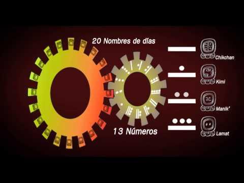 Curso Digital Intermedio Epigrafía Maya CAPITULO 1