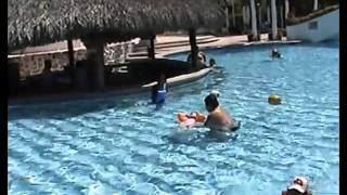 Video HOTEL LA PALAPA download MP3, 3GP, MP4, WEBM, AVI, FLV Oktober 2018