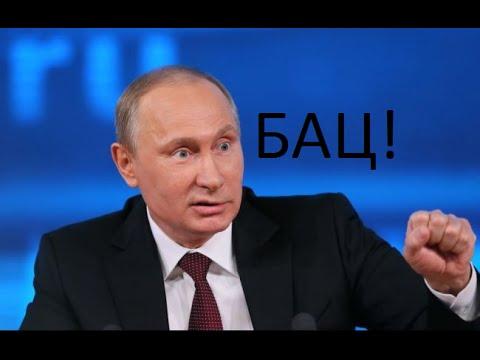 Блэкаут в Крыму случился из-за обычного ДТП, - Минэнерго РФ - Цензор.НЕТ 8419