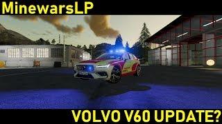 """[""""Volvo"""", """"V60"""", """"LS19"""", """"Farming Simulator"""", """"Volvo V60"""", """"MinewarsLP"""", """"Download"""", """"Mod"""", """"Feuerwehr"""", """"Notarzt"""", """"Polizei""""]"""