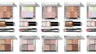 Nude Glow Collection -- by Bobbi Brown (Bobbi Brown Cosmetics) Thumbnail
