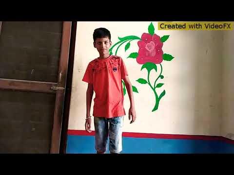आई हो दादा - Aai ho dada kaisan piywa ke charitar ba - Pawan Singh