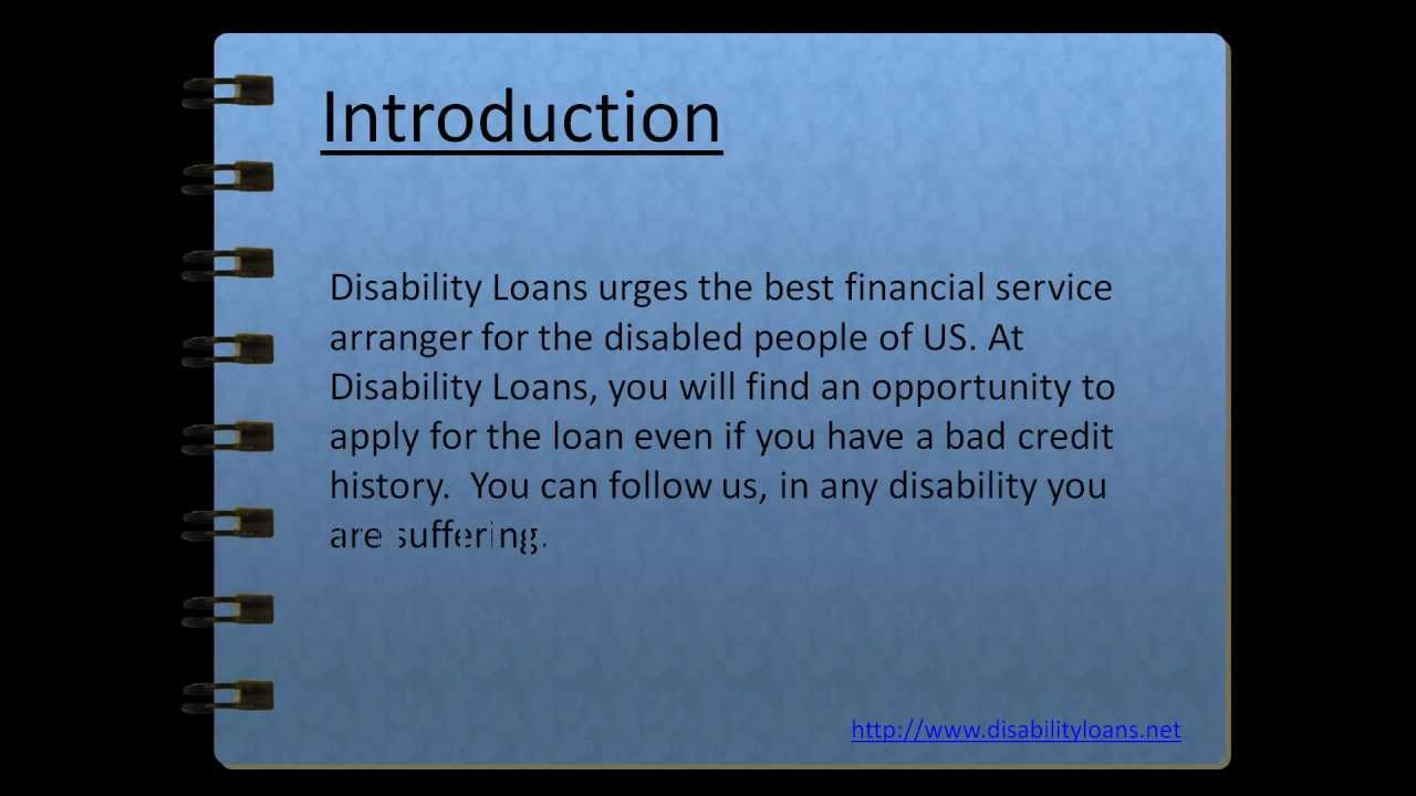 Payday loans in buda tx image 2