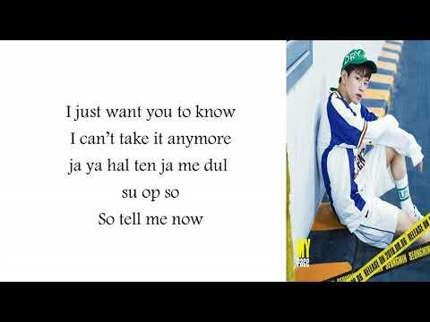 Stray Kids (스트레이 키즈) – Insomnia (불면증) Easy Lyrics