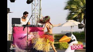 Hawaiian show by Xtravadance Art & Entertainment
