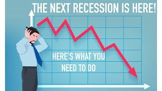 How to Make Money from the Recession in 2020 | The Trading Field