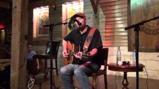 Jason Boland with Nick Worley - Somewhere Down In Texas
