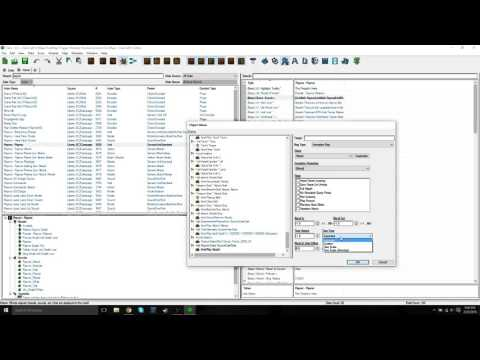 Learning How to Use the StarCraft 2 Map Editor: Adding Unit Animations