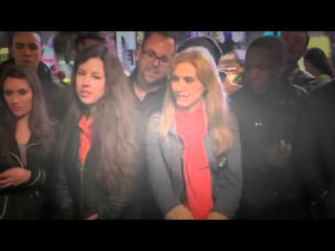Dynamo Magician Impossible 5 Episode Full HD   720p Watch