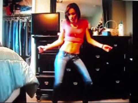 adolescente baile caliente gfs copia -