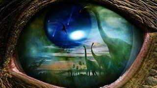 Antike Drachen und Dinosaurier ➤ Die wahre Geschichte der Riesen