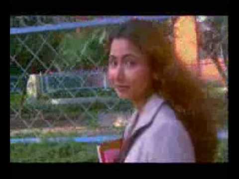 Hello Puja/ Pooja