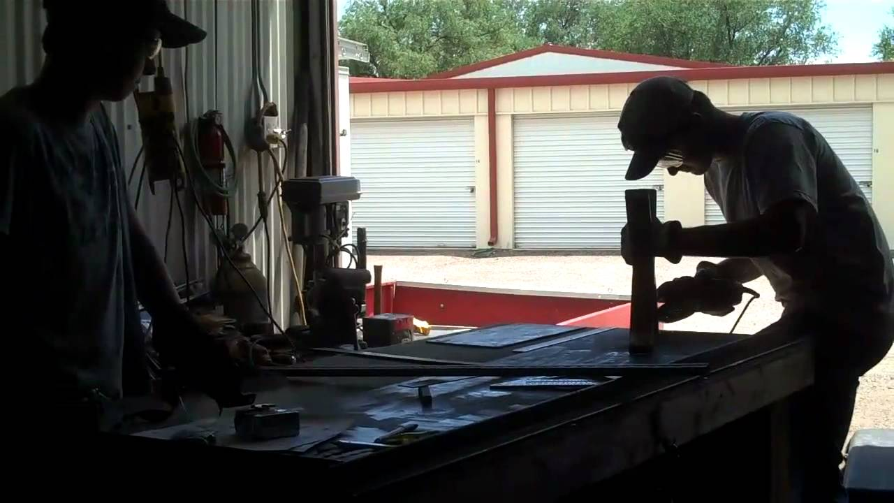 welding projects for beginners Find and save ideas about welding projects on pinterest | see more ideas about welding, metal projects and wood steel.