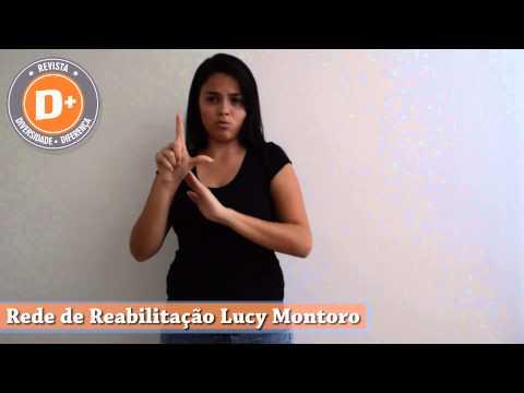 Видео Principais causas de quedas em pacientes acamados