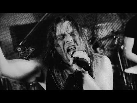 PARAGON - Reborn (Official Video)