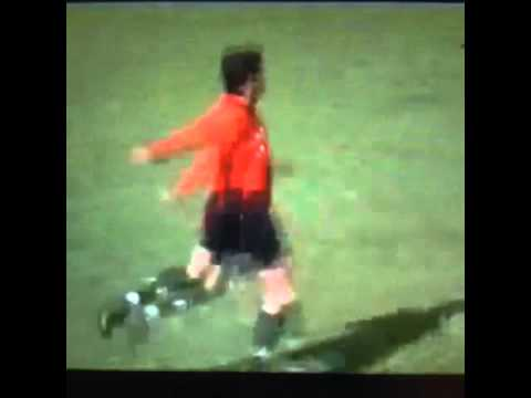 from Royal gay soccer referee video