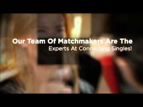 pittsburgh singles dating service www.pittsburgh-singles.com/ call 412-928-2500 from YouTube · Duration:  1 minutes 12 seconds