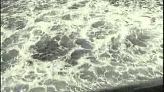 Ударная сила. 037 Адмирал Кузнецов