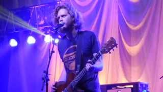 Relient K - Collapsible Lung (Live!)