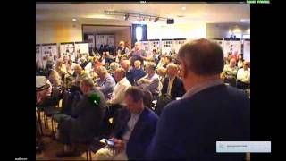 Corruption of thought process in the Irish Legal System 28th July 2011.mp4