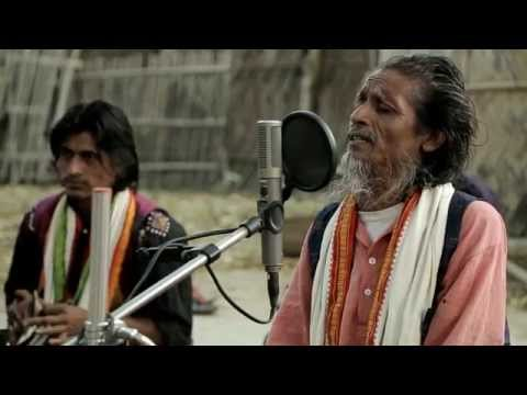 Bangla Qawwali Ashekgon Dewana by Arman Fakir