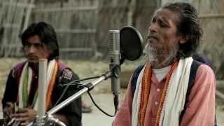 Bangla Qawwali Ashekgon Dewana by Arman Fakir