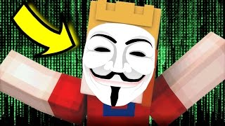 Repeat youtube video JEROMEASF HACKED! - TEWTIY TAKEOVER | MEGA STREAM