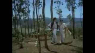 Janaki Kalaganaledu - Rajkumar  (Shoban Babu And Jayasudha)