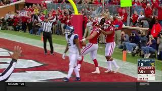 West Virginia vs Oklahoma Football Highlights