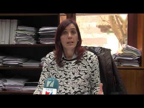 """Sestao ha aprobado una""""subida simbólica""""en los precios del euskaltegi y de la escuela de música"""