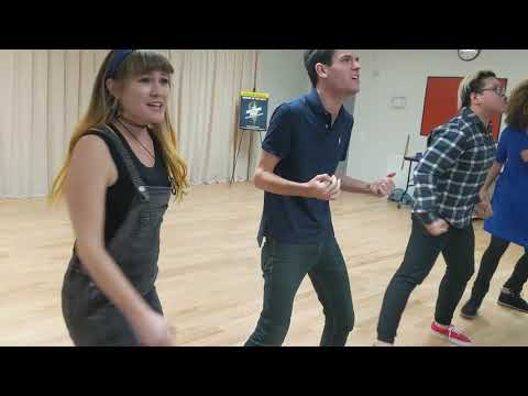 Bring On the Monsters - The Lightning Thief: The Percy Jackson Musical