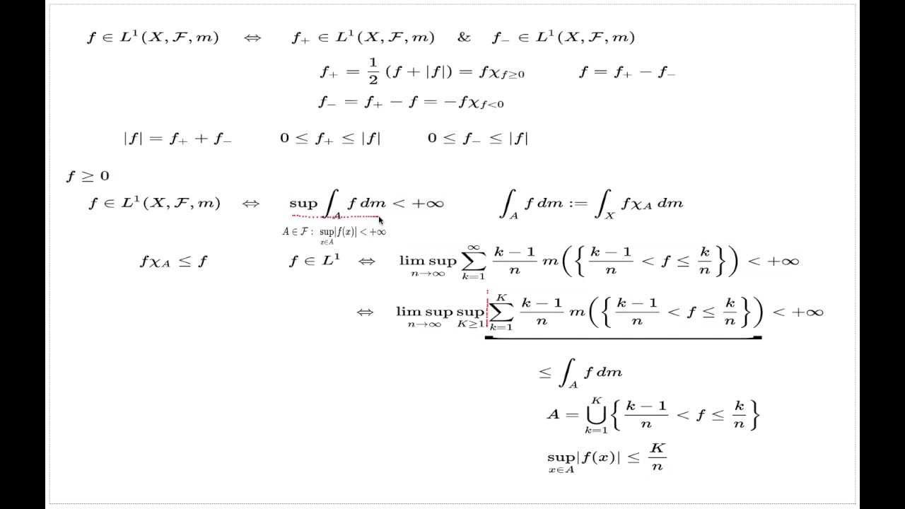 Integration by substitution and by parts ppt video online download.