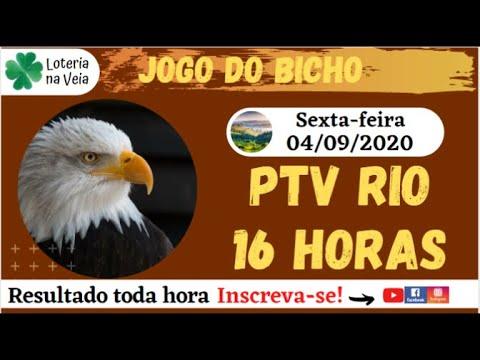 ULTIMA VEZ JOGANDO O MELHOR MODO JÁ FEITO NO FREE FIRE!! from YouTube · Duration:  4 minutes