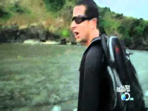 Man vs Wild Western Pacific p-5