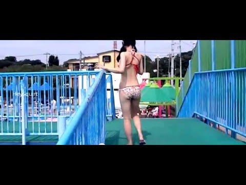 bikini-girls-player-tight-teen-asian-gets-nudist