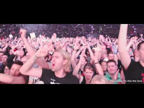 NKOTBSB - Get Down (Oberhausen 2012 - Part 5) HD von YouTube · Dauer:  4 Minuten 2 Sekunden