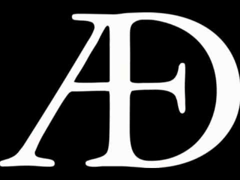 Apogee Of Despair - Threnody For My Soul