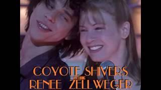 Coyote Shivers ft Renee Zellweger - Sugarhigh (FaeRieMix)